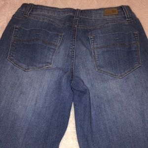 RSQ Jeans - RSQ skinny jeans SIZE 5